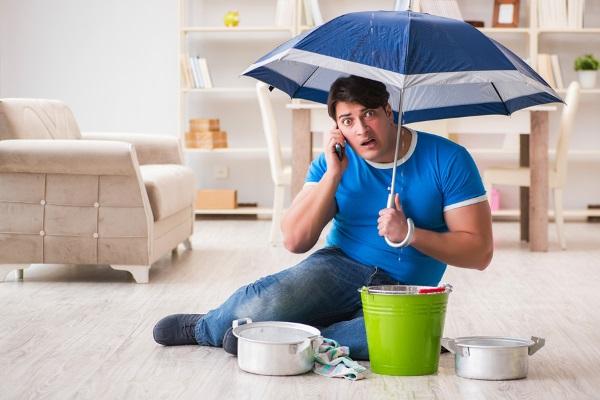 Roof Hail Damage Insurance Claim Fund