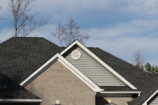2019 Roof Shingles Cost Calculator For Allen Homeowners